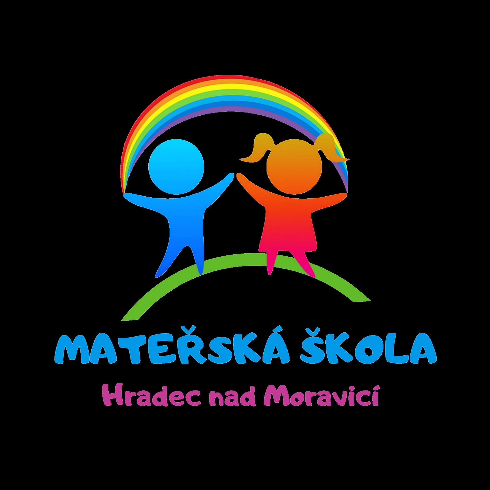 Mateřská škola Hradec nad Moravicí