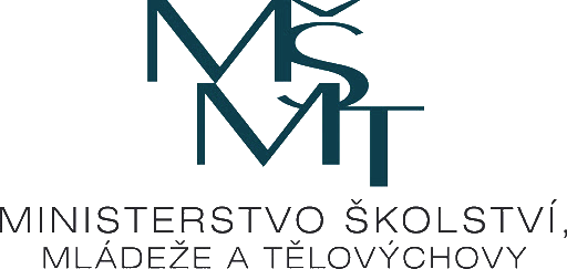 msmtlogo_BPO1.png