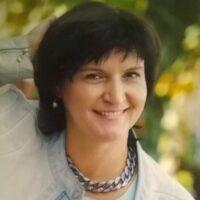 Bc. Hana Palyzová